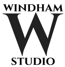 WindhamStudio
